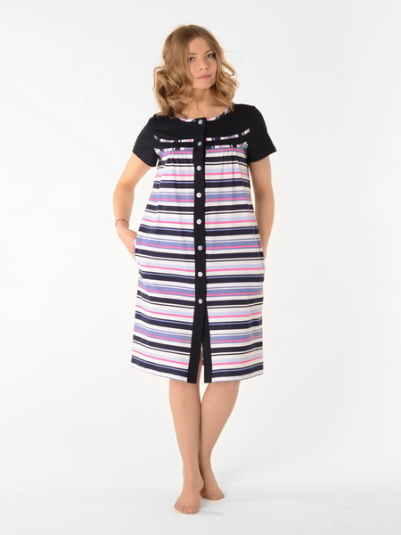 Женская Одежда Сити Текс