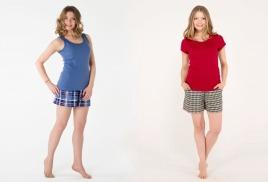 Интернет Магазин Женской Одежды Лори Доставка