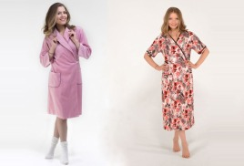 Интернет Магазин Женской Одежды Лори С Доставкой